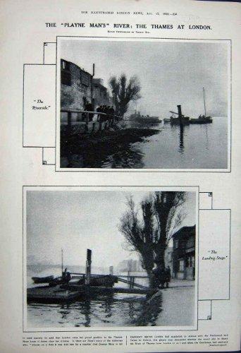 sistema-di-ventilazione-1922-di-county-hall-il-tamigi-londra
