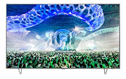 Philips 65PUS7601 65 Zoll LED TV (Android TV)