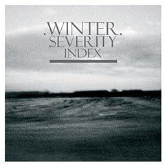 Winter Severity Index