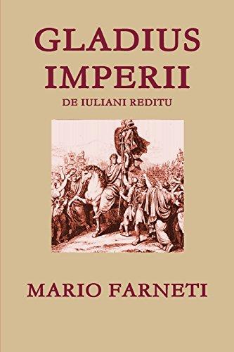 Gladius Imperii