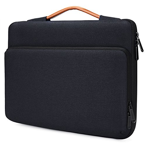 tomtoc-13-inch-new-macbook-pro-late-2016-sleeve-bag-protective-briefcase-for-116-inch-dell-acer-hp-a