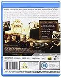 Image de Cinema Paradiso [Blu-ray] [Import anglais]