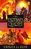 img - for The Earthsea Quartet: