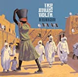 Bedlam in Goliath Deluxe Editi by Mars Volta (2008-01-23)