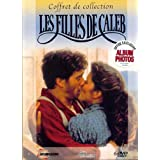 Filles de Caleb, Les (6DVD)by Marina Orsini