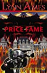 The Price of Fame (Kate And Jay Series)