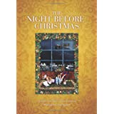 The Night Before Christmas: A Visit from St Nicholasby Clement Clarke Moore