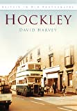 David Harvey Hockley (Images of England)