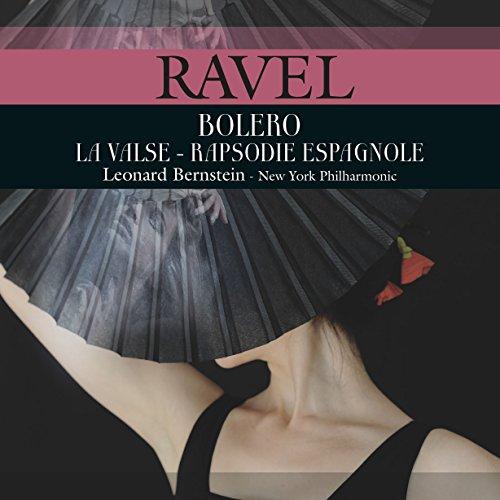 Bolero-La-Valse-Rapsodie-Espagnole
