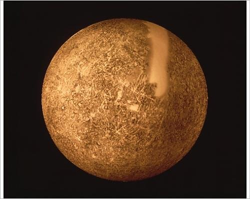 photographic-print-of-mariner-10-mosaic-of-mercury