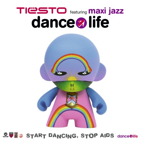 DJ Tiesto - The Singles - Zortam Music