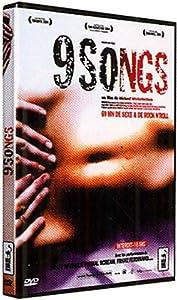 9 Songs Movie