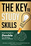 The key to study skills: Simple Strat...
