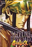 Saiyuki Reload Gunlock Vol 6