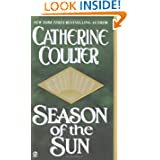 Season of the Sun (Viking Novels)
