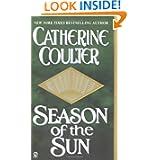 Season of the Sun (Viking Novels)