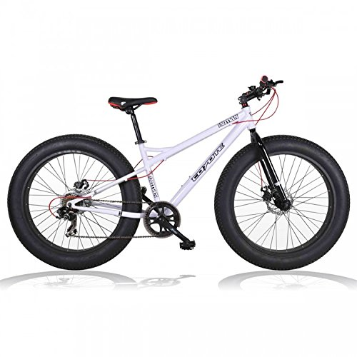 17-coyote-fatman-fat-bike-26-x-40-fat-tyre-farbeweiss