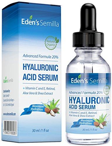 hyaluronsaure-serum-die-beste-anti-aging-feuchtigkeitspflege-strafft-und-glattet-feine-linien-und-fa