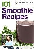 101 Smoothie Recipes