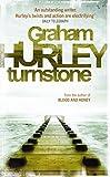 Turnstone (Di Joe Faraday) Graham Hurley