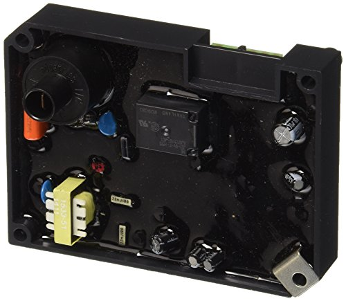 Norcold 61717037 Refrigerator Part Ignition Control Module Assembly (Gas Ignition Control compare prices)