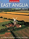 img - for Discover East Anglia from Above (Discovery Guides) book / textbook / text book