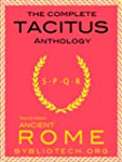 The Complete Tacitus Anthology: The H...