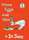 Image of Green Eggs and Ham (I Can Read It All by Myself Beginner Books (Pb))