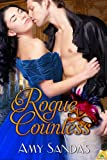 img - for Rogue Countess book / textbook / text book