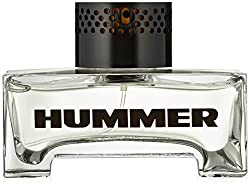 Hummer Edt 125 ml