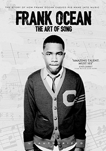Art of Song [DVD] [Import]