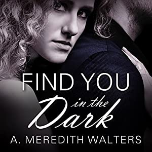 Find You in the Dark Audiobook
