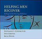 Helping-Men-Recover-Community-Version-Set