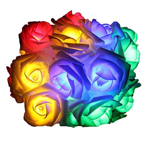 feicuan-rose-flower-stringa-fata-luce-battery-powered-lamb-per-lover-wedding-decoration-muticolor5m