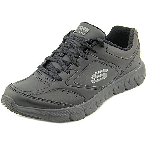 skechers-womens-soleus-exploration-black-casual-shoe-95-women-us