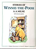STORIES OF WINNIE THE POOH.