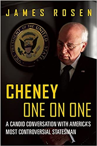 Porn vedios dick cheney book black
