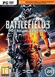 Cheapest Battlefield 3: Premium Edition on PC