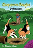 Sleepytown Beagles, Differences