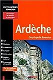 echange, troc Collectif - Ardèche