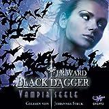 BLACK DAGGER. Vampirseele