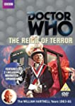 Doctor Who: The Reign of Terror [DVD]