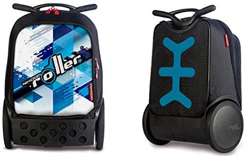 nikidom-xl-cool-blue-mochila-infantil-color-azul-y-blanco
