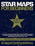 img - for Star Maps for Beginners: 50th Anniversary Edition book / textbook / text book