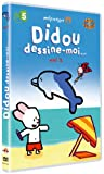 echange, troc Didou dessine moi un dauphin