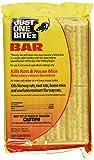 Just-One-Bite-Ii-Bars-Mice-And-Rat-Killer8lbs8-16-oz-bars