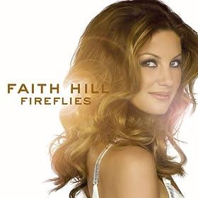 Faith hill mp3 download