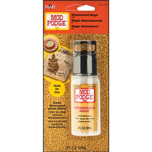mod-podge-gold-glitter-dimensional-magic-2oz
