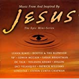 Music Inspired By: Jesus: The Epic Mini-Series