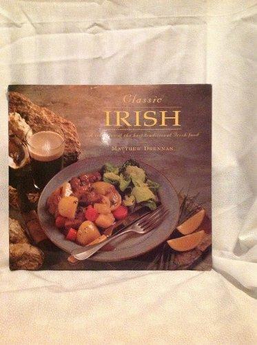 Classic Irish